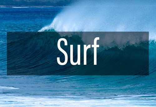 picture of a surf voucher