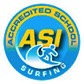 Acdemy of Surf Instructors